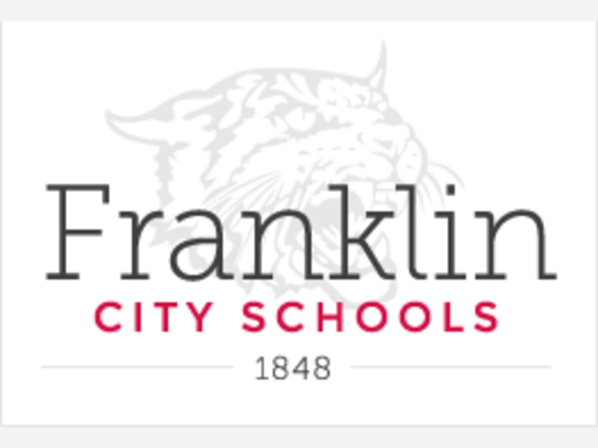 Franklin High School Announces Changes To Homecoming Week