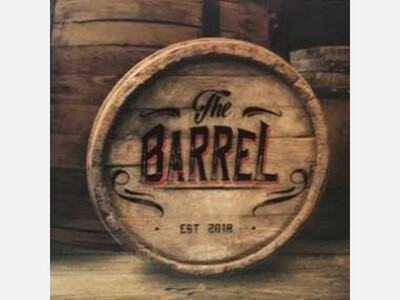 The 4th Annual Back The Blue Event Will Be Held At The Barrel In Springboro On Saturday